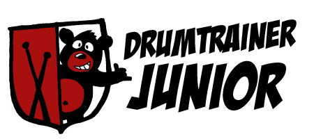 Drumtrainer Junior